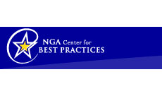National Governors Association Center for Best Practices